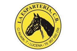 1473092174_Esparteria_logo-250x165 La Espartería