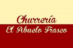1473093027_El_Abuelo_Frasco_logotipo-250x165 El Abuelo Frasco