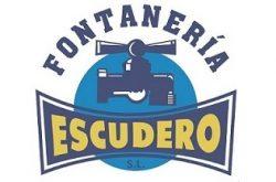 1473094801_Fontaneria_Escudero_Logotipo-250x165 Fontanería Escudero