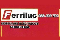 1473099428_Ferriluc_Logo-250x165 Ferriluc