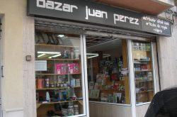 1473099695_Bazar_Juan_Perez-250x165 Bazar Juan Pérez
