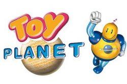1473099887_Toy_Planet_Logotipo-250x165 Toy Planet