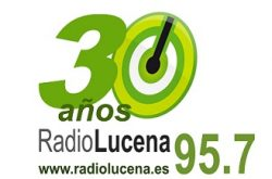 1473240220_Radio_Lucena_logo-250x165 Radio Lucena