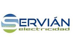 1473348052_Servián_Electricidad_Logo-250x165 Servián Electricidad