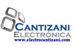 1473348253_Cantizani_Electrónica_Logo-250x165 Cantizani Electrónica