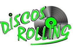 1473348599_Discos_Rolling_logo_.-250x165 Discos Rolling
