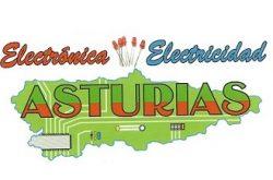 1473350177_Electronica_Asturias_logo-250x165 Electrónica Asturias S.L.