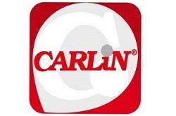 1473352154_Carlin_logo_.-250x165 Carlin