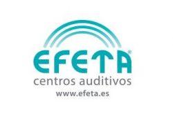 1473873450_Efeta_logo_.-250x165 Efeta Centro Auditivos