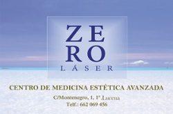 1473928892_zero_laser_logo-250x165 Zero Láser