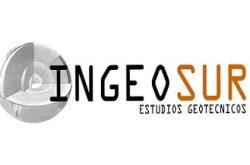 1473961101_Ingeosur_Logo-250x165 Ingeosur Estudios Geotécnicos S.L.