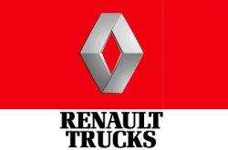 1474968706_Renault_Trucks_Logo-250x165 Renault Trucks - Veinluc S.A.
