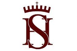 1474969428_Salva_Hombre_Logo-250x165 Salva Hombre