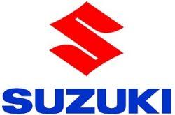 1474970816_Suzuki_logo-250x165 Suzuki - Rotativos del Automóvil