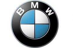 1474971497_Bmw_logo-250x165 BMW - San Rafael Motor S.L.