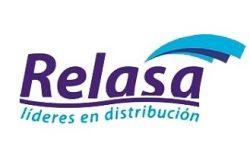 1475686229_relasa_logotipo-250x165 Relasa