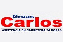 1475686361_Gruas_Carlos_Logo_.-250x165 Gruas Carlos