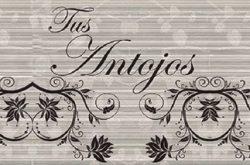 1476377887_Tus_Antojos_Logo-250x165 Tus Antojos