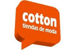 1476723817_Cotton_Logo-250x165 Cotton