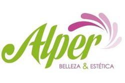 1476724720_Alper-250x165 Salón de Belleza Alper