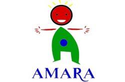 1476896567_Amara_logo-250x165 Asociación Amara