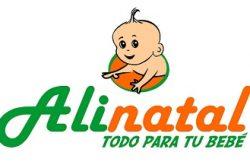 1478539828_Ali_Natal_Logo-250x165 Ali Natal