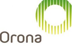1478863461_Orona_logo-250x165 Orona