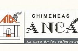 1479143986_Chimeneas_Ancá_Logo-250x165 Chimeneas Ancá