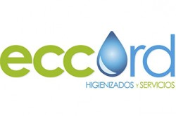1479927624_Eccord_logo-250x165 Eccord