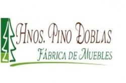 1479931679_Hermanos_Pino_Doblas_logo-250x165 Hnos. Pino Doblas S.L.