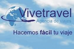 1480416497_Vivetravel_logo-250x165 ViveTravel