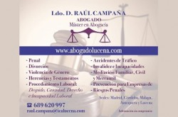 1480441938_Abogado_Raul_Campaña_logo-250x165 Abogado Raúl Campaña