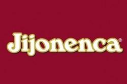 1480509437_Jijonenca_logo_ok-250x165 La Jijonenca