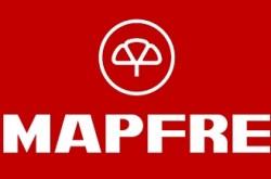 1480528668_Mapfre_logo-250x165 Mapfre El Parque