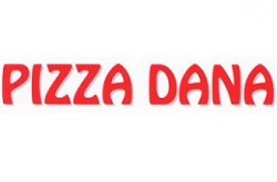1480533038_Pizza_Dana_logo_ok-250x165 Pizza Dana