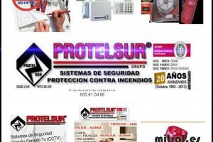 protelsur-servicios