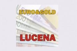 1484239880_Eurogold_Lucena-250x165 EuroGold