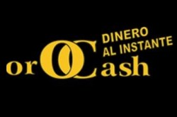 1484241843_OroCash_logo-250x165 OroCash