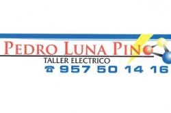 1484244792_Pedro_Luna_Pino_Logo-250x165 Pedro Luna Pino Instalaciones Eléctricas