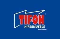 1484245096_Tifon_Hipermueble_logo-250x165 Tifón HiperMueble