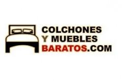 1484245748_Colchones_y_muebles_baratos_logo-250x165 Colchones y Muebles Baratos