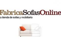 1484331170_Fabrica_Sofas_Online_logo-250x165 Fábrica Sofás Online