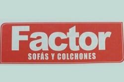 1484331427_Factor_Sofas_y_Colchones_logo-250x165 Factor Sofás y Colchones