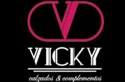 1484334453_Vicky_logo-250x165 Vicky