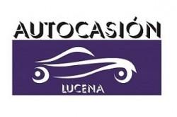 1484335168_Autocasion_lucena_logo-250x165 Autocasión Lucena