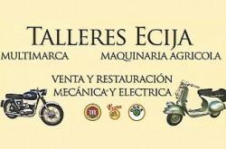 1484337515_Talleres_Ecija_logo-250x165 Talleres Ecija