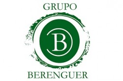 1484338916_Grupo_Berenguer_logo-250x165 Grupo Berenguer
