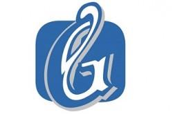 1484652542_Muebles_Guerrero_logotipo-250x165 Muebles Guerrero