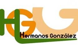 1484653003_Hermanos_Gonzalez_logo-250x165 Hermanos González