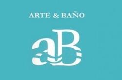 1484672040_Arte_y_Baño_logo-250x165 Arte y Baño